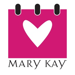 Mary Kay PH Events
