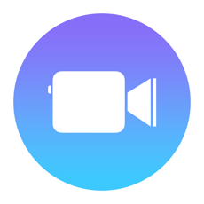 230x0w Apple stellt Video-App Clips zur Verfügung [iOS] Apple iOS Software