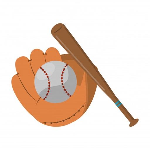 The Baseball Trivia Quiz