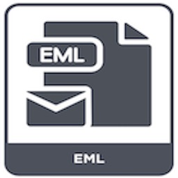 EML Viewer for OutLook