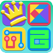 Puzzle King - Games Collection