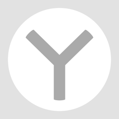Yandex Browser for iPad