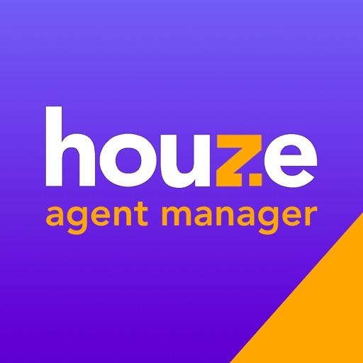 Houze Agent Manager