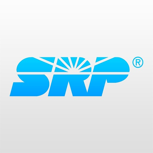 SRP Water