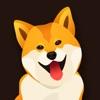 犬しつけ・成長記録 - iPhoneアプリ