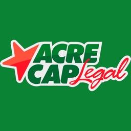 Acre Cap Legal