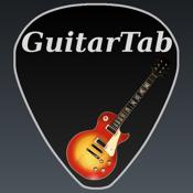 GuitarTab - Tabs & chords Pro icon