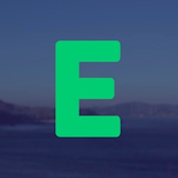Edusson: homework help online