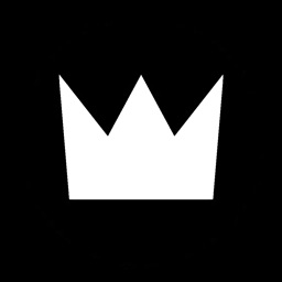 Crown - your sports community