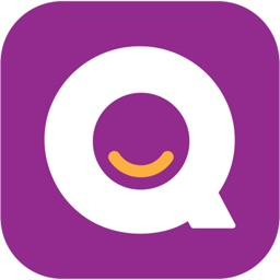 Qure - Doctor Available Online