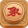 航讯中国象棋 - 丰富的棋谱视频残局书籍资源