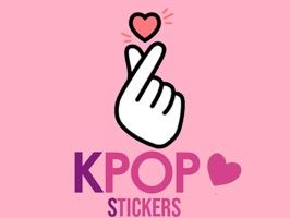 K-POP LOVER EMOJI