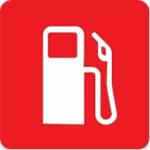 ACC Fuel Calculator Pro