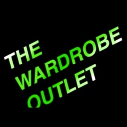 The Wardrobe Outlet