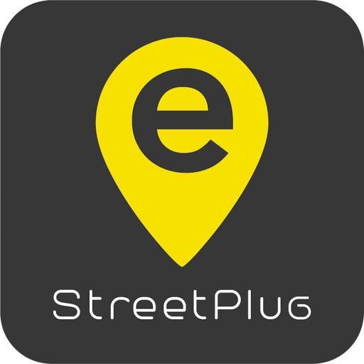 StreetPlug