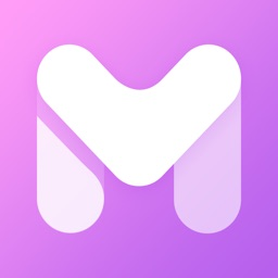 Meet - Dating & Video Chat