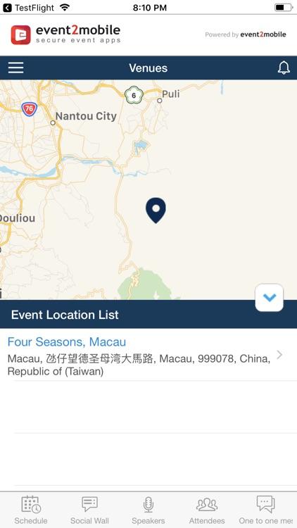 PBA Offsite 2019 screenshot-3