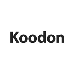 쿠돈 - 중고명품 쇼핑 앱