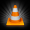 App Icon for VLC Remote App in United Kingdom IOS App Store