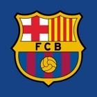 FC Barcelona Oficial icon