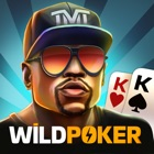 Wild Poker - Floyd Mayweather icon