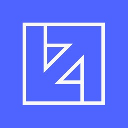 Azlo: Easy Business Banking