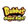 Bubba's Good Eats