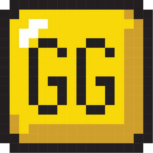 GG Connect - Meet Other Gamers