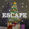 脱出ゲーム クリスマス - iPadアプリ