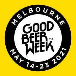 Good Beer Week 2021
