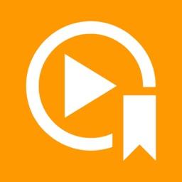 BM Player - Media Player