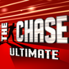 Barnstorm Games - The Chase: Ultimate Edition artwork