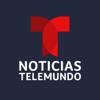 Noticias Telemundo