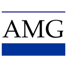 Life Insurance Quotes by AMG