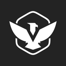Falcon VPN -Fast&Secure VPN