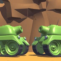Codes for Tanks 3D for 2 players Hack