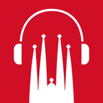 Appli Sagrada Familia pour pc