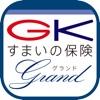 グランドアプリ - iPhoneアプリ