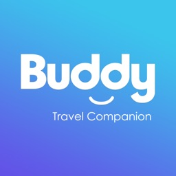 Buddy For Travel