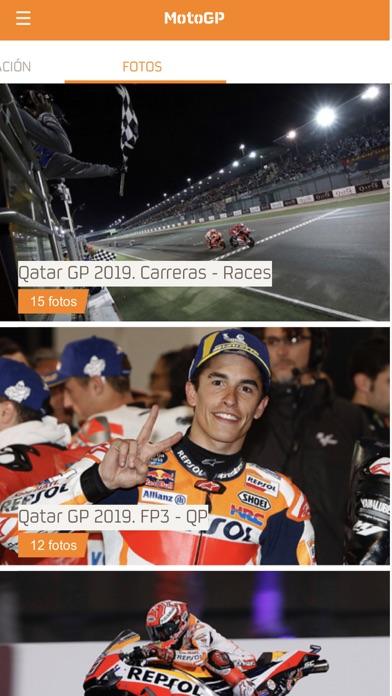 Box Repsol MotoGPのおすすめ画像4