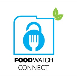 FoodWatch Connect