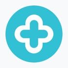 HealthTap icon