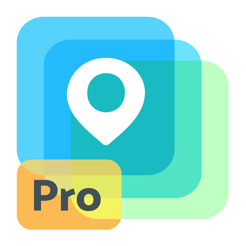 ‎Measure Map Pro
