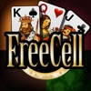 Eric's FreeCell Solitaire Pack - iPhoneアプリ