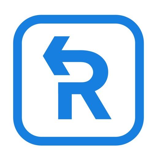 RScreener