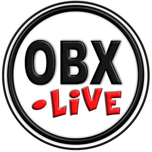 """OBX.Live """"Local Guide to OBX"""""""