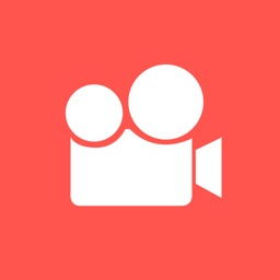 Cinemeet: 1-on-1 Watch Party