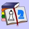 Chess-Studio
