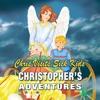 Chris Visits Sick Kids