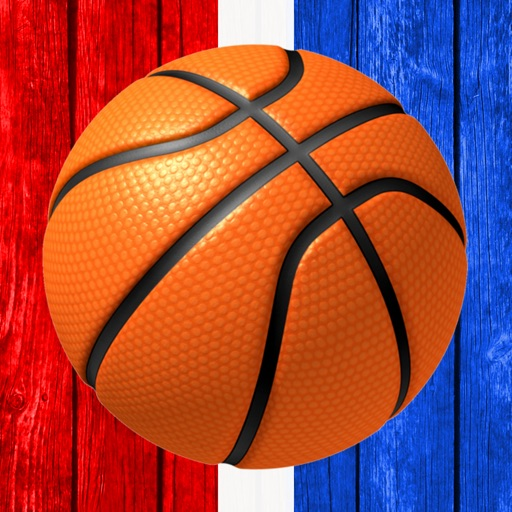 Power Basketball: Sport Arcade